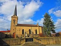 Eglise Hinckange.JPG