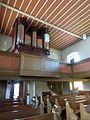 Eglise Saint-Jean (Goxwiller) (10).jpg
