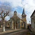 Eglise Saint-Mazeran de Broût-Vernet.jpeg