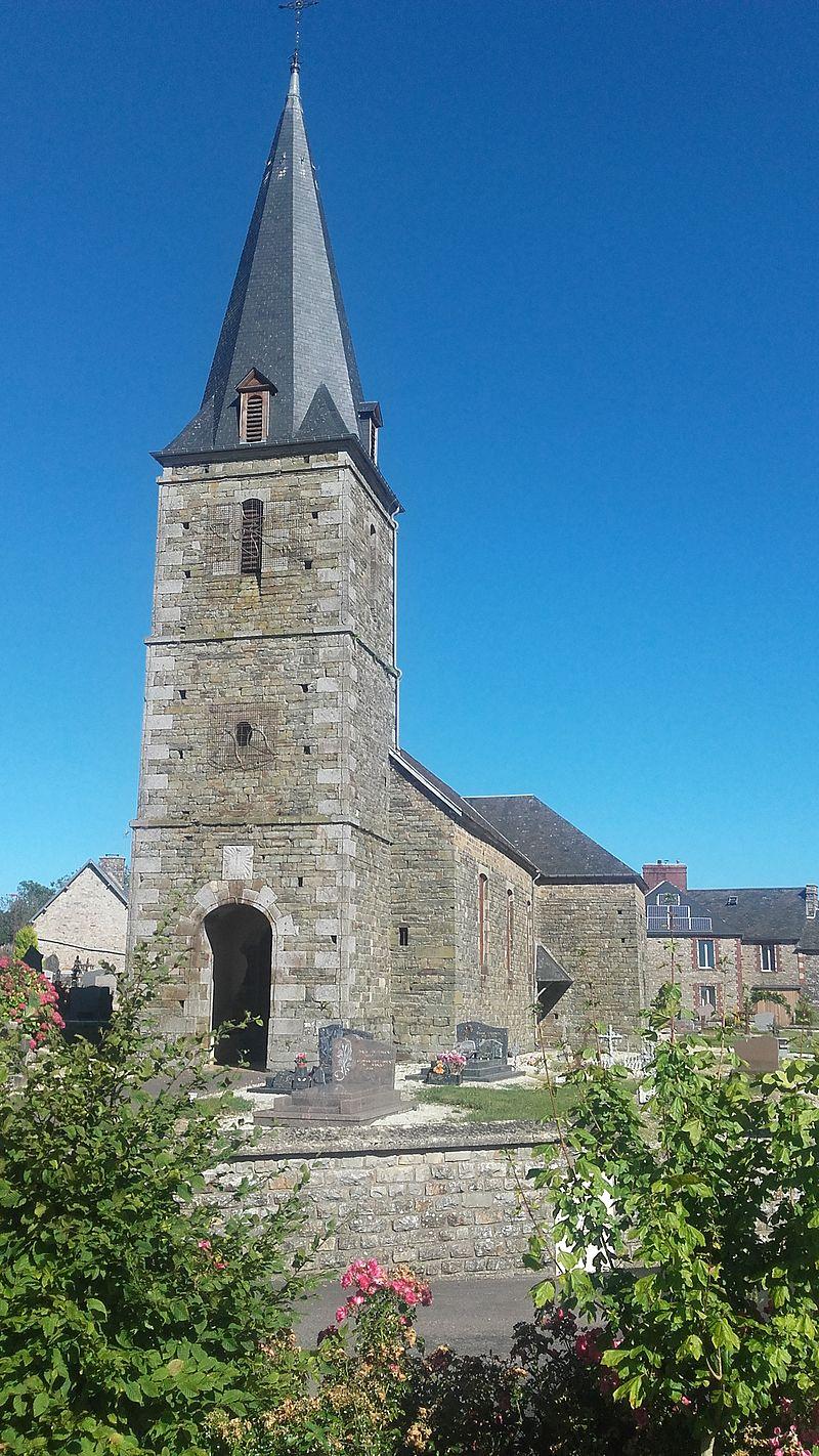 Eglise Saint Jean Baptiste de Brémoy.jpg