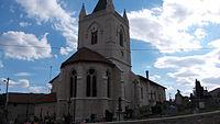 Eglise couvertpuis.jpg