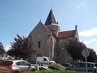 Eglise de Villefranche-sur-Cher.jpg