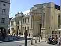 Eglise des Carmes extérieur.jpg