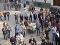 Egyptian Revolution of 2011 03345.jpg
