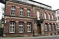 Ehemaliges Rathaus Wilhelmstr. 10 in 42553 Velbert-Neviges2.jpg
