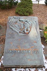Ehrengrab Jakob Kaiser.jpg
