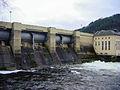 Eichicht(Laufwasserkraftwerk) 01.jpg