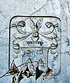 Eichthal Wappen Rom.jpg