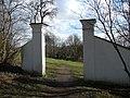 Eingang zum Park - panoramio.jpg