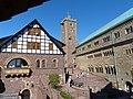 Eisenach - Wartburg - 20200909145111.jpg