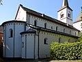 Eitorf KlosterMerten v NO1.jpg
