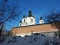 Ekaterinburg - panoramio (52).jpg