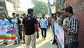 Ekushey Wiki gathering in Rajshahi 2016 09.jpg