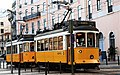 Eléctrico em Lisboa.jpg