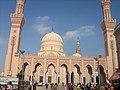 El-Sayed el-Badawy Mosque - Tanta - Egypt2.JPG
