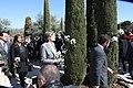 El 11-M siempre en el recuerdo de Madrid 35.jpg