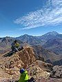 El Aconcagua visto desde el cerro Penitentes.jpg