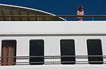 El Crucero MS Belle del Adriático en el muelle de Santa Catalina de Las Palmas de Gran Canaria Islas Canarias (6413440181).jpg