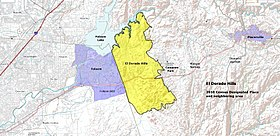 El Dorado Hills CDP and region.jpg