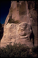 El Morro National Monument ELMO1456.jpg