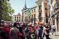 El Rastro, Madrid.jpg