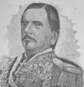 El Sr. Gral. D. Gerardo Barrios.png