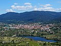 El Tiemblo 7 (29946201038) (cropped).jpg