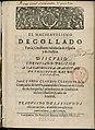 El maquiavelismo degollado 1637.jpg