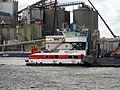 Elan, ENI 02104476 at the Mercuriushaven, Port of Amsterdam, pic1.JPG