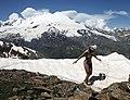 Elbrus 09.jpg
