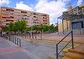 Elche - Las Chimeneas 2.jpg