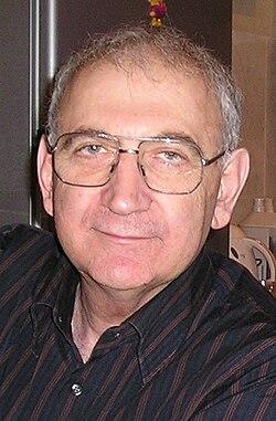 Eldar Shengelaya 2004.jpg