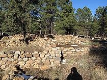 Elden Pueblo Ruins Arizona 2.jpg