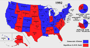 ElectoralCollege1992-Large