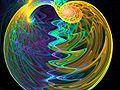 Electricsheep-15845.jpg