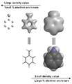 ElectronDensityAniline.PNG