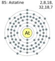 Electron shell 085 astatine.png
