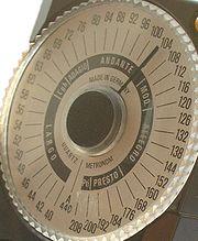 Tempo - Wikipedia