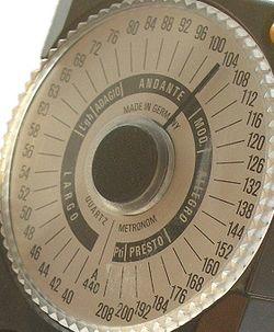 Electronic-metronome(scale).jpg