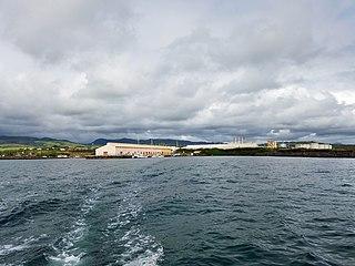 ʻEleʻele Census-designated place in Hawaii, United States