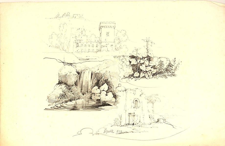 giacinto gigante - image 10