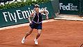 Elena Vesnina - Roland-Garros 2013 - 008.jpg