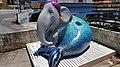 Elephant parade mermaid.jpg