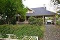 Elmer Harlow House (Eugene, Oregon).jpg