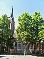 Elmshorn, Germany - panoramio (8).jpg