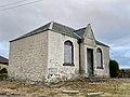 Elphinstone disused Chapel.jpg