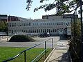 Elstree Studios, Borehamwood-6230124747.jpg