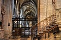 Ely Cathedral iron work.jpg