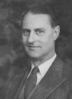 Geoffrey Harrison British diplomat