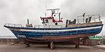 Embarcación pesqueira 3ªVILL-4-1862. O Grove.jpg